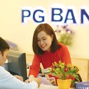 PGBank muốn dừng sáp nhập vào HDBank