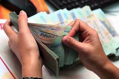 Quy định mới khiến doanh nghiệp hết đường 'buôn' cổ phiếu quỹ