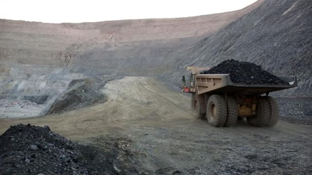 Chủ nghĩa bảo hộ tài nguyên – mối đe dọa mới của thị trường hàng hóa