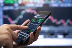 Nhận định thị trường ngày 8/3: 'Tích lũy ngắn hạn'