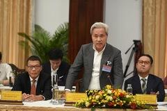 VinaCapital cam kết kêu gọi đầu tư 10 tỷ USD vào Việt Nam