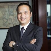 Ông Trương Gia Bình nhận thù lao 0 đồng, CEO FPT nhận lương hơn 3,5 tỷ đồng
