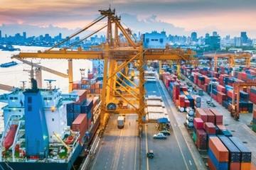 Việt Nam có thể tăng trưởng 6,5% nếu tận dụng tốt gói kích thích 1.900 tỷ USD của Mỹ