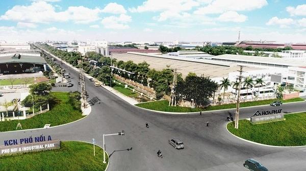 BĐS tuần qua: Chủ trương đầu tư 3 khu công nghiệp 568 ha, khởi công sân bay Phan Thiết trong tháng này