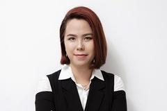 Co-founder Do Ventures: Lấp khoảng trống trong đầu tư mạo hiểm và tạo thêm nhiều giá trị trong đầu tư sớm