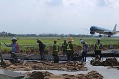 Đề xuất xây sân bay Quảng Trị theo hình thức PPP