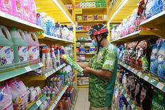 Nhiều doanh nghiệp UAE có dấu hiệu lừa đảo doanh nghiệp Việt