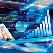 VDSC: Cơ hội từ cơn sóng tăng giá hàng hóa