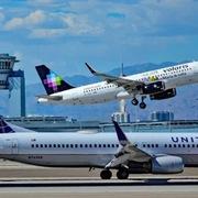 Mỹ - Âu 'đình chiến' chống trợ cấp máy bay