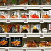 Công nghệ đối phó lãng phí thực phẩm ở Nhật Bản