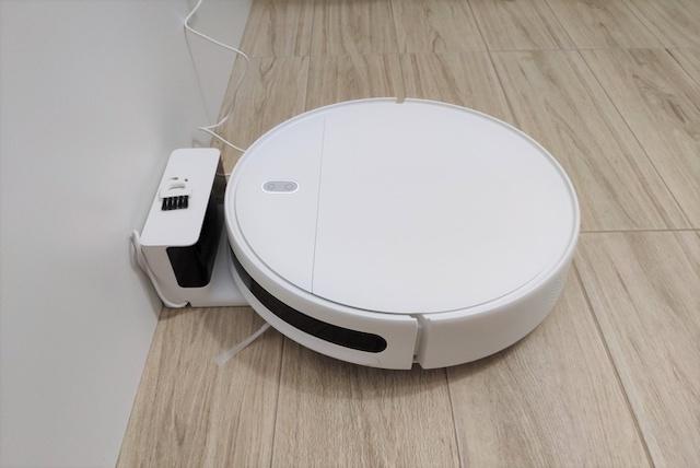 robot-hut-bui-ndh97-5292-1615101880.jpg
