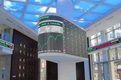 MASVN: VN-Index sẽ tăng đáng kể bởi lợi suất trái phiếu đang trong xu hướng giảm