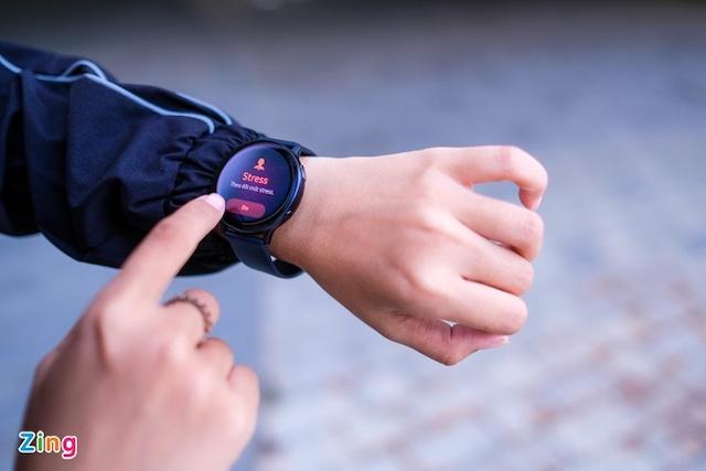 watch-active-2-ndh-13-3498-1615101880.jp