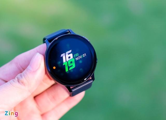watch-active-2-ndh-4-4078-1615101879.jpg