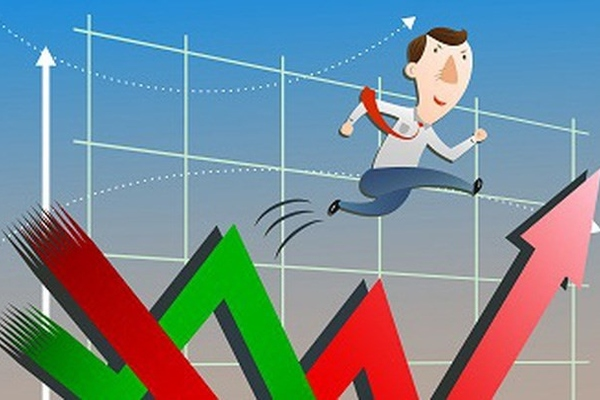 Nhận định thị trường ngày 9/3: 'Tiếp tục có diễn biến giằng co'
