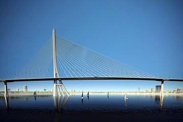 TP HCM đề xuất đầu tư 15 dự án giao thông trọng điểm