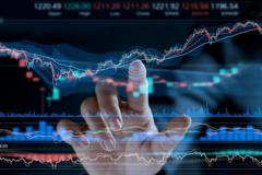 Khối ngoại tiếp tục bán ròng hơn 1.260 tỷ đồng trong phiên 8/3, vẫn 'xả' mạnh cổ phiếu bluechip