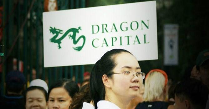 Từ ACB, nhìn lại các thương vụ thoái vốn đình đám của Dragon Capital