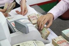 Bóng dáng sở hữu chéo trong hệ thống ngân hàng