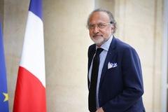 Gia thế tỷ phú Pháp thiệt mạng trong tai nạn trực thăng
