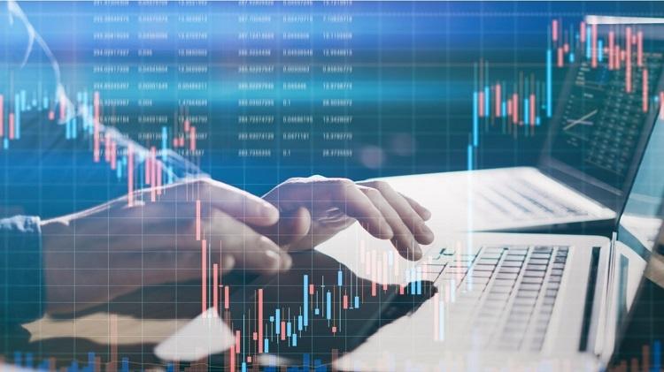 Công ty quản lý quỹ được mua chứng chỉ quỹ của các công ty khác