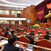Nhân sự ứng cử Chủ tịch nước, Thủ tướng có số phiếu tập trung cao