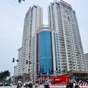 CEO Sông Đà 1 đăng ký bán gần hết 8% cổ phần SD1