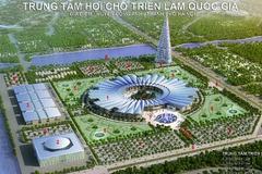 VEFAC trình tăng vốn thêm hơn 12.000 tỷ đồng để đầu tư dự án 148 Giảng Võ và Trung tâm triển lãm Quốc gia