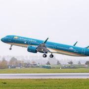 Lấy ý kiến tái cấp vốn lãi suất 0% cho khoản vay của Vietnam Airlines