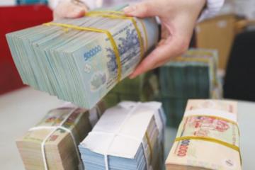 Tiền trên liên ngân hàng sẽ không rẻ như trước?