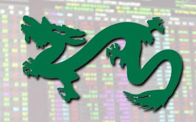 Dragon Capital: 'Hệ thống giao dịch tắc nghẽn là trở ngại lớn với thị trường lúc này'
