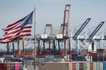 Mỹ đẩy mạnh nỗ lực giảm phụ thuộc vào chuỗi cung ứng của Trung Quốc
