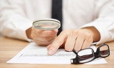 Thêm 2 cá nhân bị phạt do vi phạm CBTT khi giao dịch cổ phiếu AFX và GND