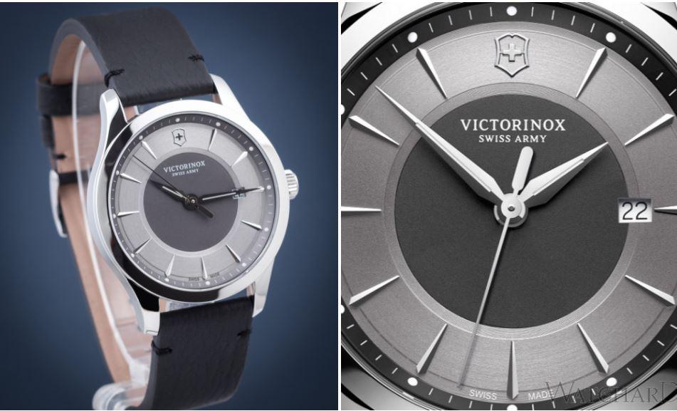 Những mẫu đồng hồ nam chất lượng tốt, có giá dưới 500 USD