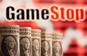 Gói hỗ trợ 1.900 tỷ USD ảnh hưởng Phố Wall thế nào