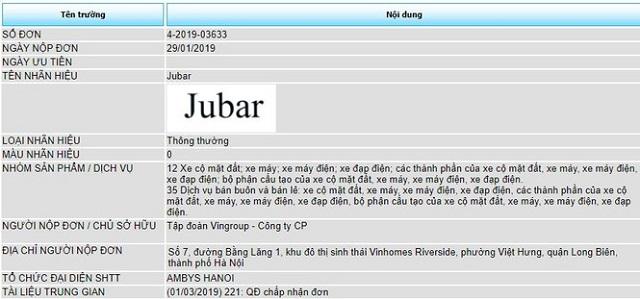 jubar-vyuz-2661-1615368638.jpg