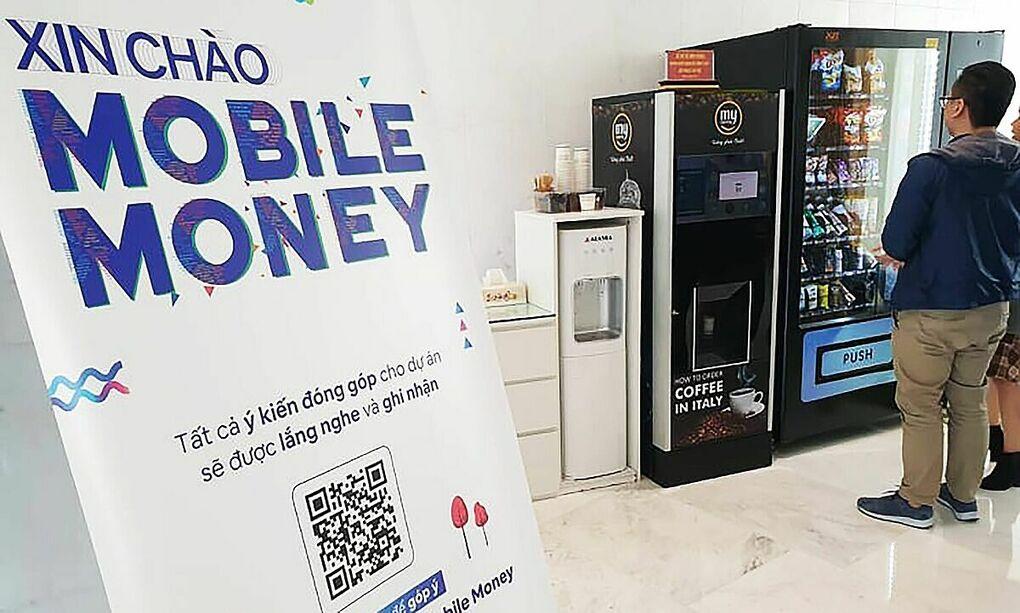 Những điều cần biết về Mobile Money