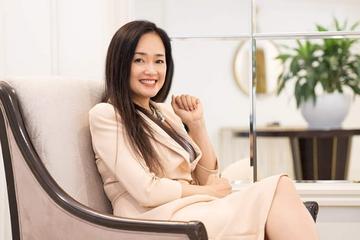 Nếu TTCK Việt Nam có nhiều doanh nghiệp như The PAN Group…