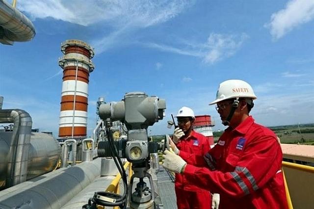 PV Power sẽ bán khớp lệnh gần 20 triệu cổ phiếu PVM, giá khởi điểm 21.500 đồng/cp