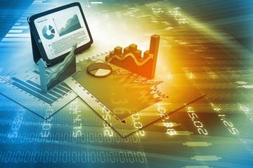 Nhận định thị trường ngày 11/3: 'Dần tăng điểm'