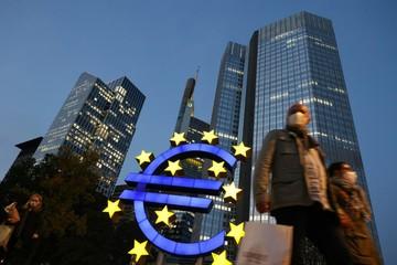 Kỳ vọng gì vào cuộc họp ngày 11/3 của ECB
