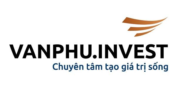 Văn Phú - Invest thay đổi nhận diện thương hiệu, kỳ vọng bứt phá trong năm 2021