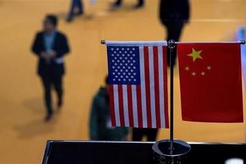 Sắp có cuộc gặp giữa quan chức Mỹ và Trung Quốc