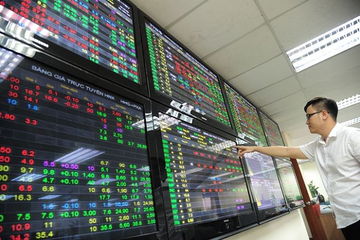 Nhận định thị trường ngày 12/3: Tiến đến vùng đỉnh cũ 1200 điểm