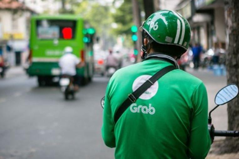 Grab có thể IPO thông qua thương vụ sáp nhập gần 40 tỷ USD