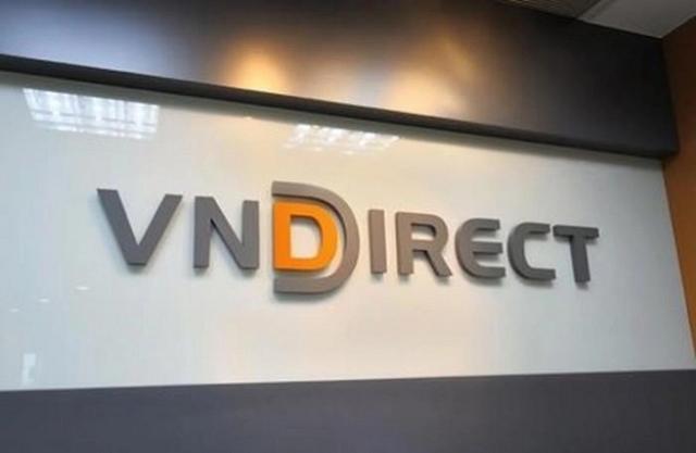 VNDirect muốn chào bán hơn 220 triệu cổ phiếu, đặt 3 kịch bản kinh doanh năm 2021