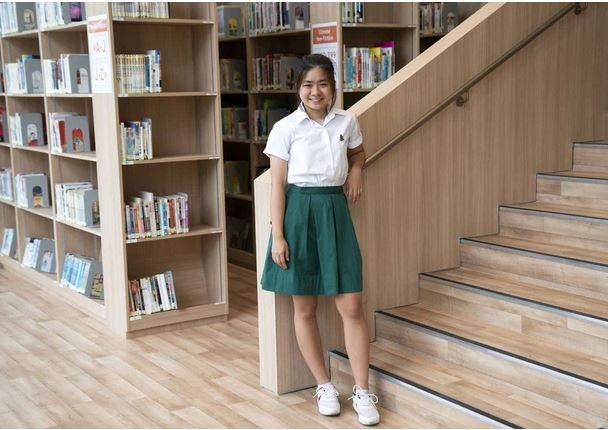 Giới siêu giàu đổ xô đến Singapore, các quỹ đầu tư đào tạo học sinh phổ thông để quản lý tài sản