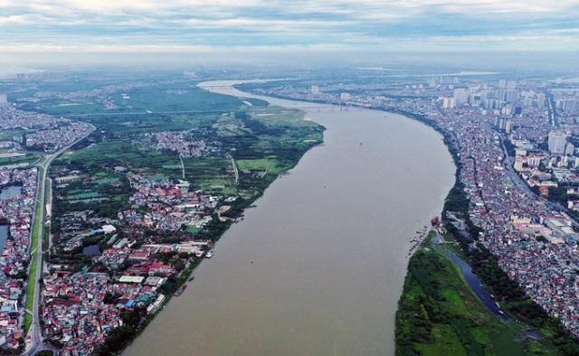 BĐS tuần qua: Sốt đất tại Phan Thiết, Cần Giờ và 6 dự án tỷ USD kết nối TP HCM - Long An