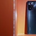 <p> Xiaomi đã thông báo sẽ tổ chức sự kiện giới thiệu mẫu Redmi Note 10 Pro tại thị trường Việt Nam vào ngày 16/3. Một số hệ thống bán lẻ đã đưa ra mức giá dự kiến cho sản phẩm khoảng 7,7 triệu đồng và sẽ mở bán từ ngày 17/3. Ảnh: <em>Android Authority.</em></p>