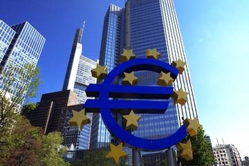 ECB sẽ tăng tốc độ mua trái phiếu trong đại dịch vào quý tới